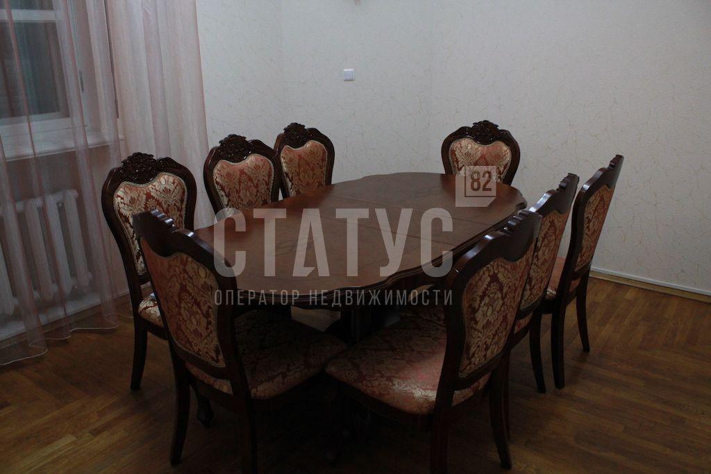 Дом на продажу по адресу Россия, Республика Крым, Ялта, Боткинская ул, 13