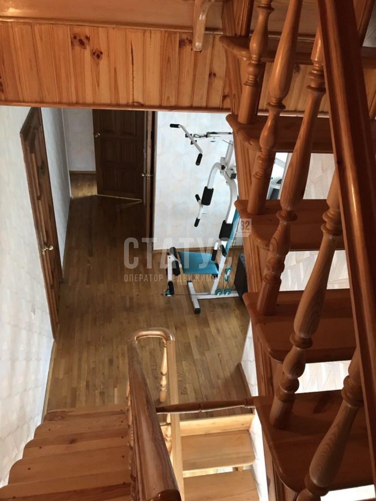 Дом на продажу по адресу Россия, Республика Крым, Алупка, Симеизское ш, 3