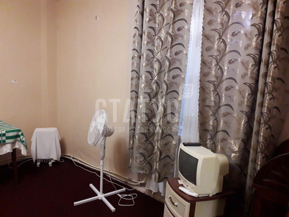 Квартира в аренду по адресу Россия, Республика Крым, Ялта, Халтурина пер, 3