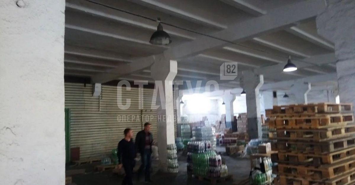 Республика Крым, Ялта, Верхняя Дарсановская ул, 44