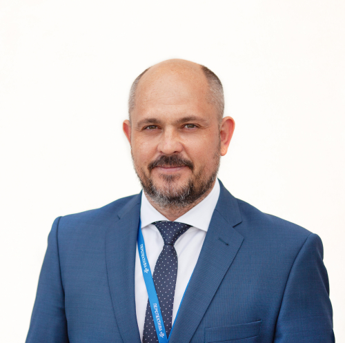 Кисс Эдуард Вольдемарович