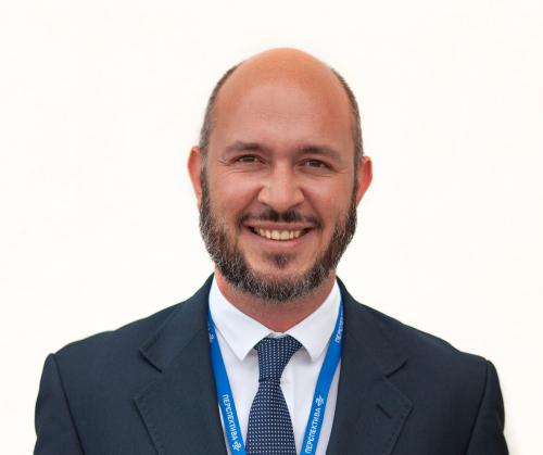 Кисс Станислав Вольдемарович